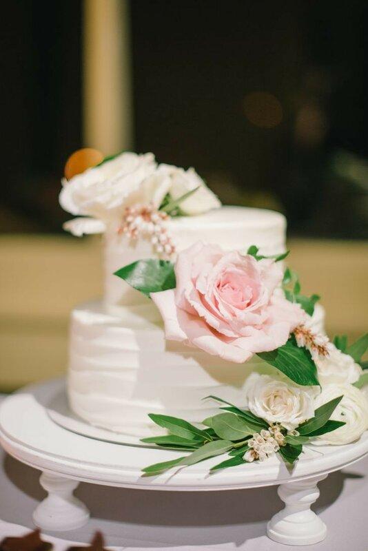 0 178294 2950d713 XL - Кондитерское вдохновение 2017-2018: свадебные торты