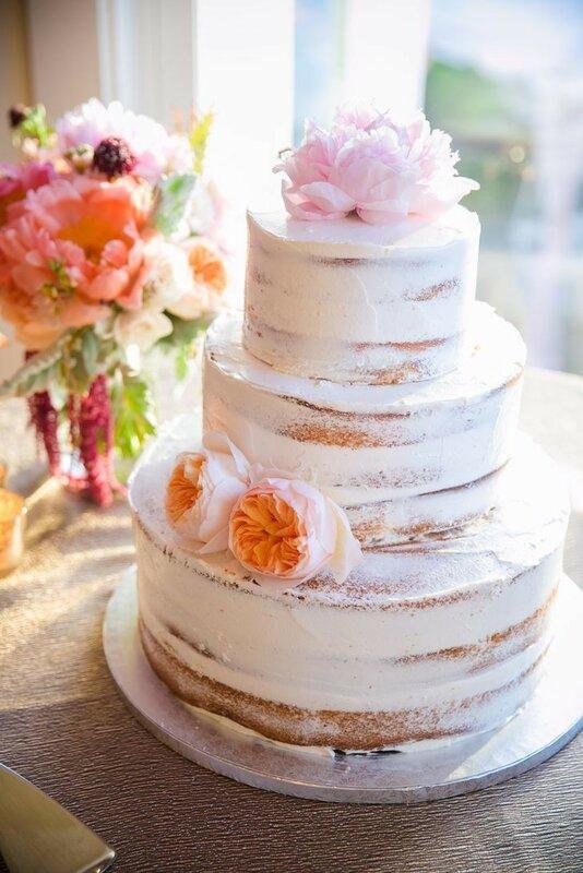 0 17829c 15d03550 XL - Кондитерское вдохновение 2017-2018: свадебные торты