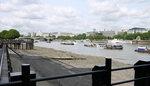 P1060503+London_2013.jpg