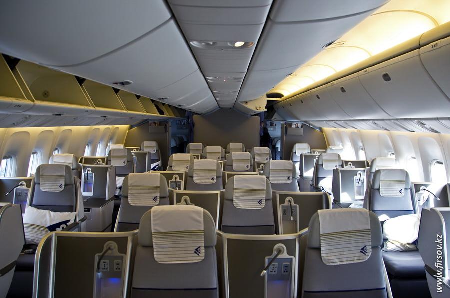 Boeing-767_Air_Astana1.JPG