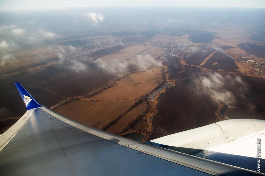 Boeing-767_Air_Astana16.JPG