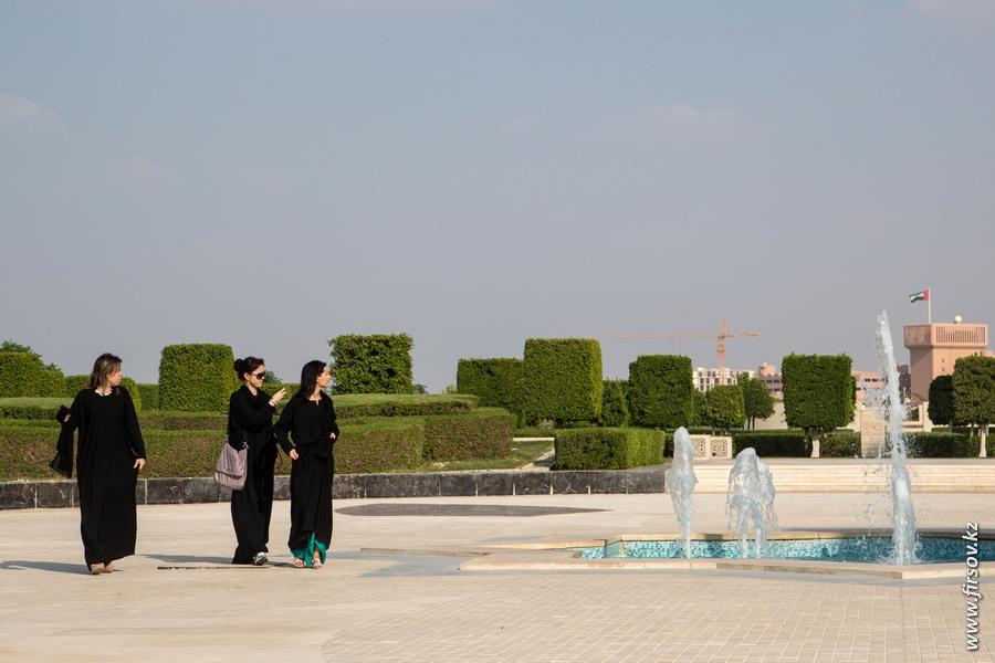 Abu-Dhabi17.JPG