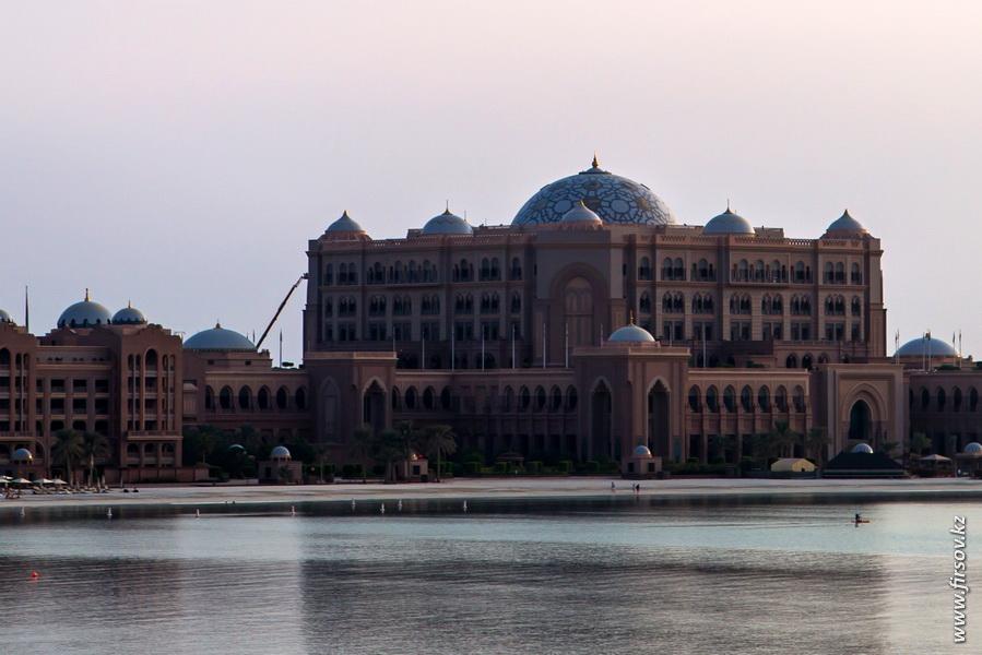Abu-Dhabi43.JPG