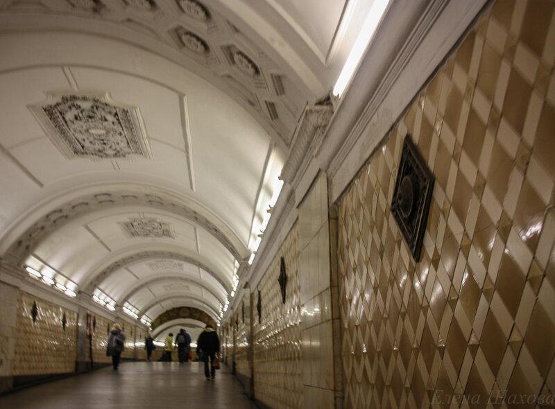 Площадь Революции_-79.jpg