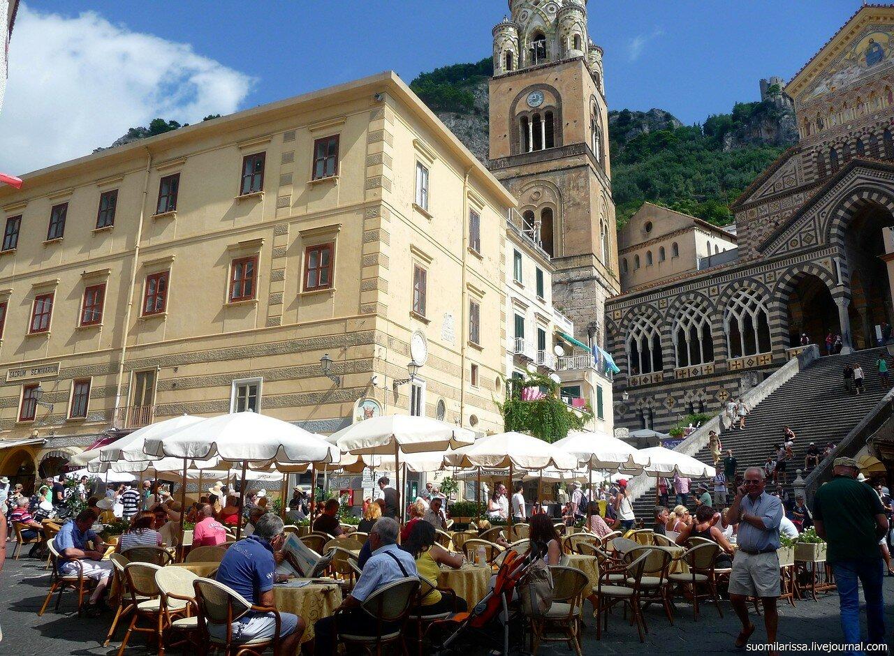 Amalfi rannikko-9.2012 001 (50).jpg