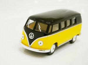 Машинка Kinsmart Volkswagen