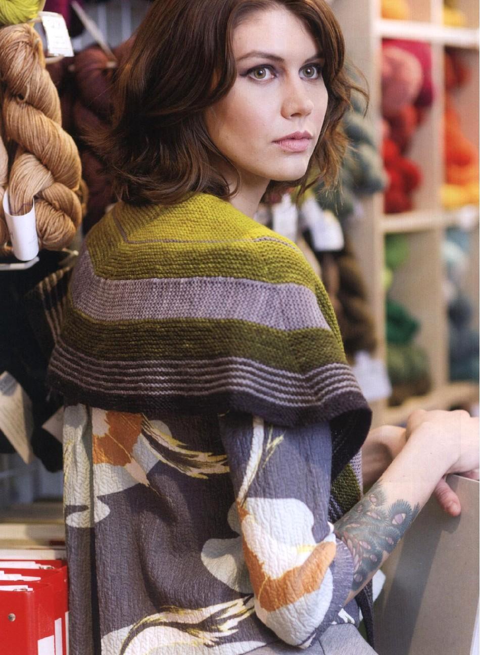Classic-Knit-Shawls-ng