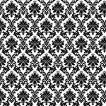 simple damask wallpaper patterns - HD2560×1440
