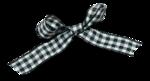 natali_14_fall_ribbon1-sh.png