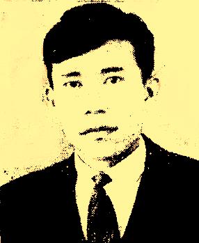 0_146517_a13c5533_orig.png