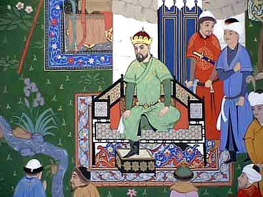 TimurTamerlane-1336-1405.jpg