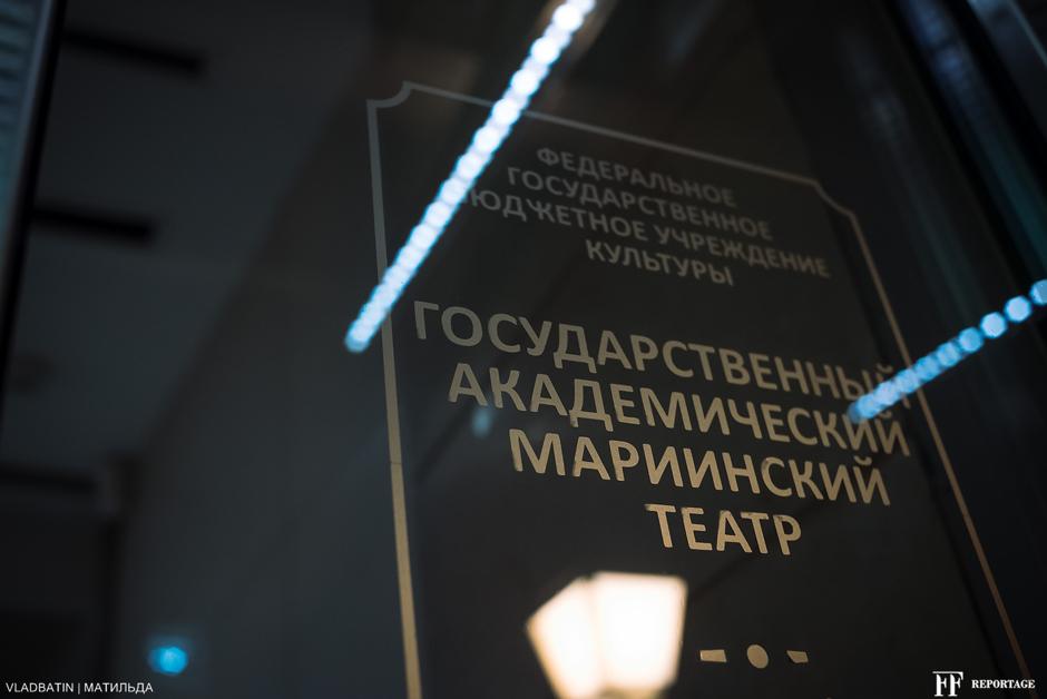 23102017 Премьера фильма Матильда