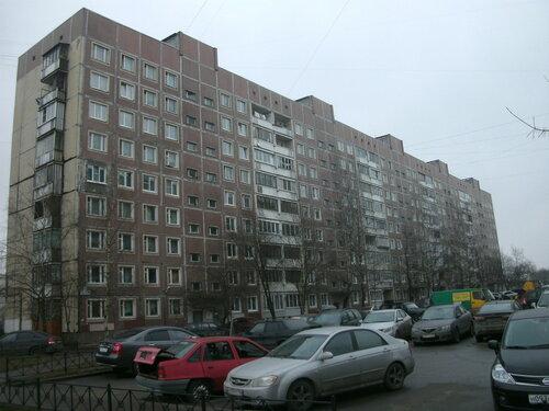 Тверская ул. 48