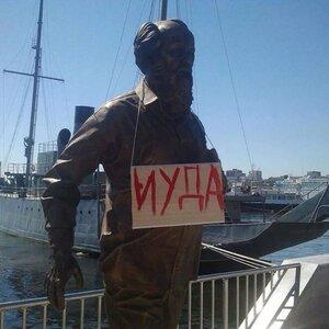 Солженицына вывели на чистую воду: нобелевский лауреат писал программу «будущего России» под диктовку ЦРУ