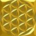 фон золотой (593).png