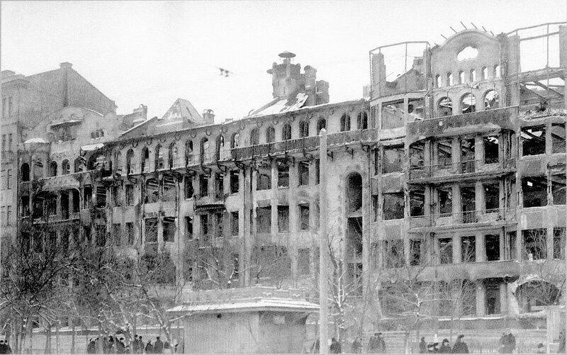 18138 Тверской бульвар в ноябре 1917. Дом Коробковой.jpg