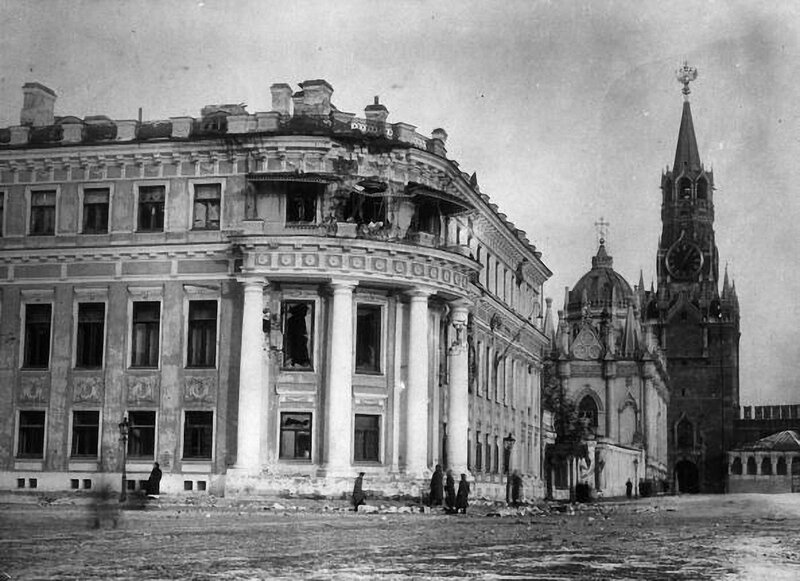 6837 Николаевский дворец в Кремле.jpg