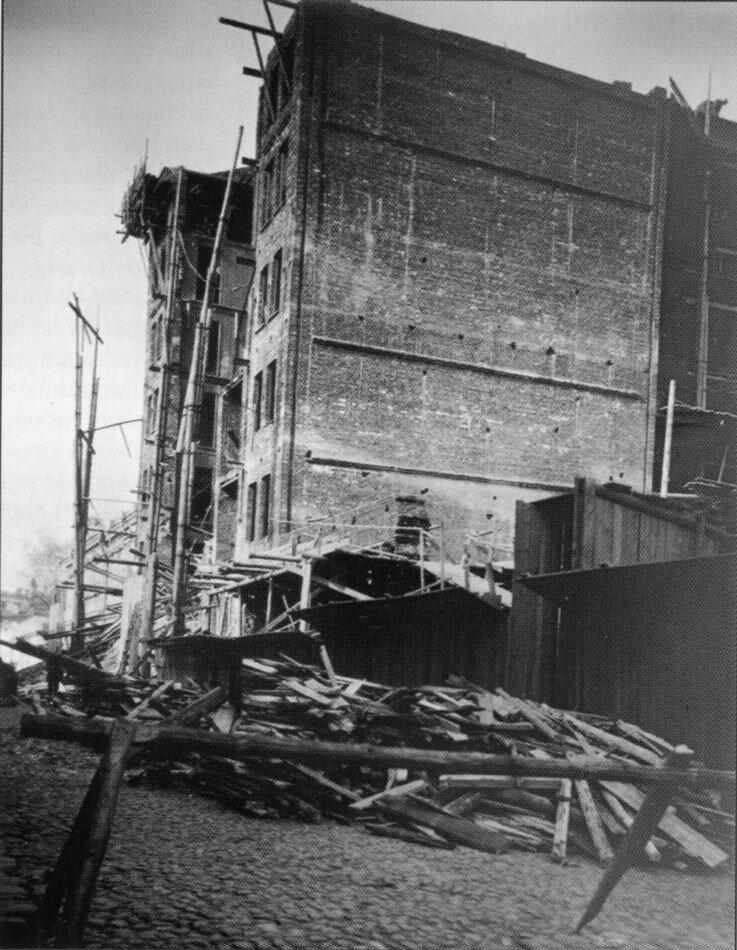 17153 Катастрофа в Калашном переулке.jpg
