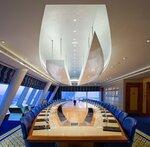 Burj Al Arab Jumeirah Suha Meeting Room burj-al-arab-room.jpg