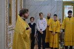 05-Liturgy of the Gymnasium.JPG