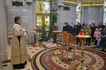 14-Liturgy of the Gymnasium.JPG