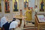 23-Liturgy of the Gymnasium.JPG