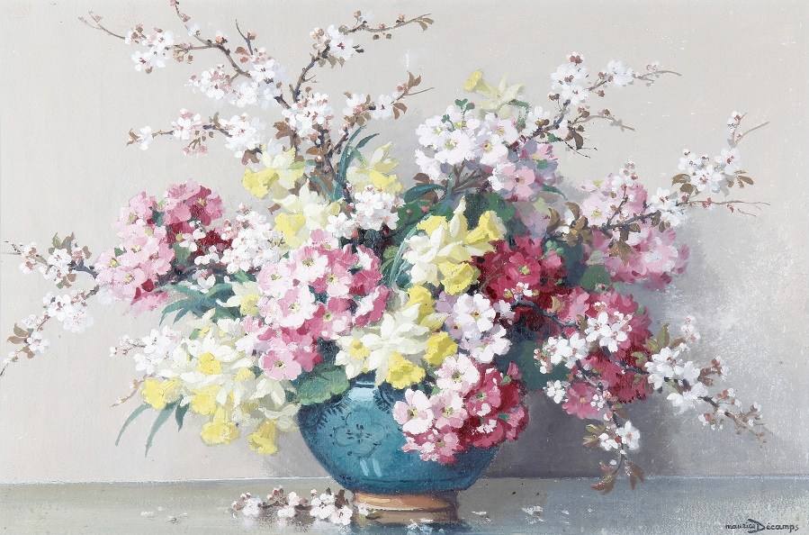 Still life of Spring flowers.jpg