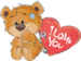 teddy love (22).png