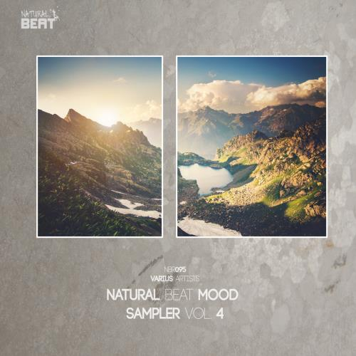 VA - Natural Beat Mood Sampler Vol 4 (2018)