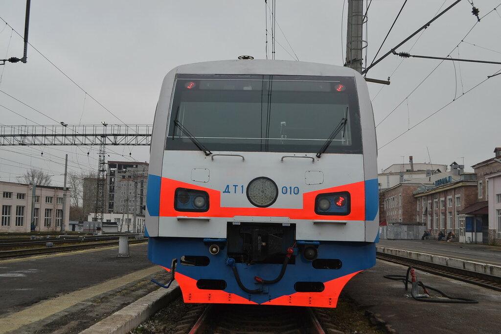 м 037.JPG