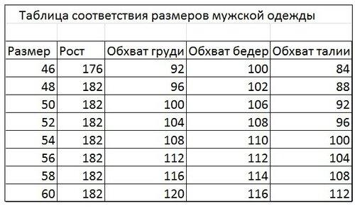 tab_ivanovo_men.jpg