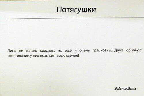 https://img-fotki.yandex.ru/get/478076/140132613.6d6/0_244a7d_4dd78792_L.jpg