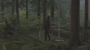 Твин Пикс, 3 сезон