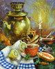 Чай с лимоном х.м.40-50