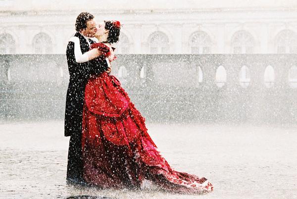 зима-любовь-2.jpg