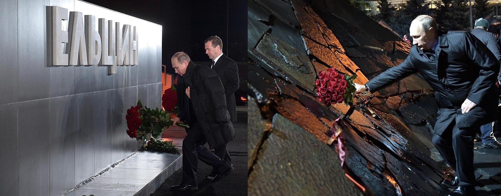 20171102_09-00-Юрий Жуков- Зачем Москве жуткая копия еврейской Стены плача и что она скрывает