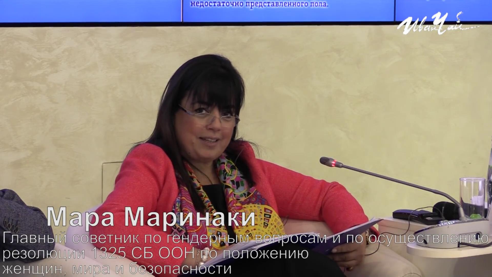 Общественную палату РФ превращают в трибуну сексуальных меньшинств