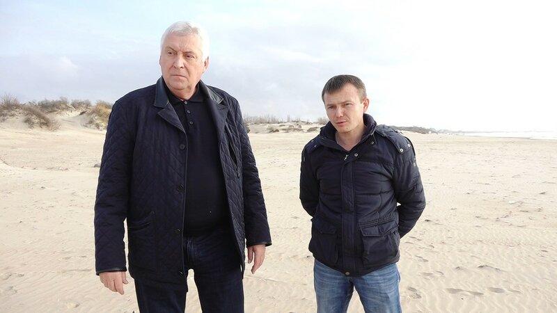 http://img-fotki.yandex.ru/get/478076/167183485.9ae/0_230517_b68a9615_XL