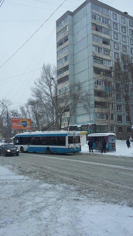тролейбус 009.jpg