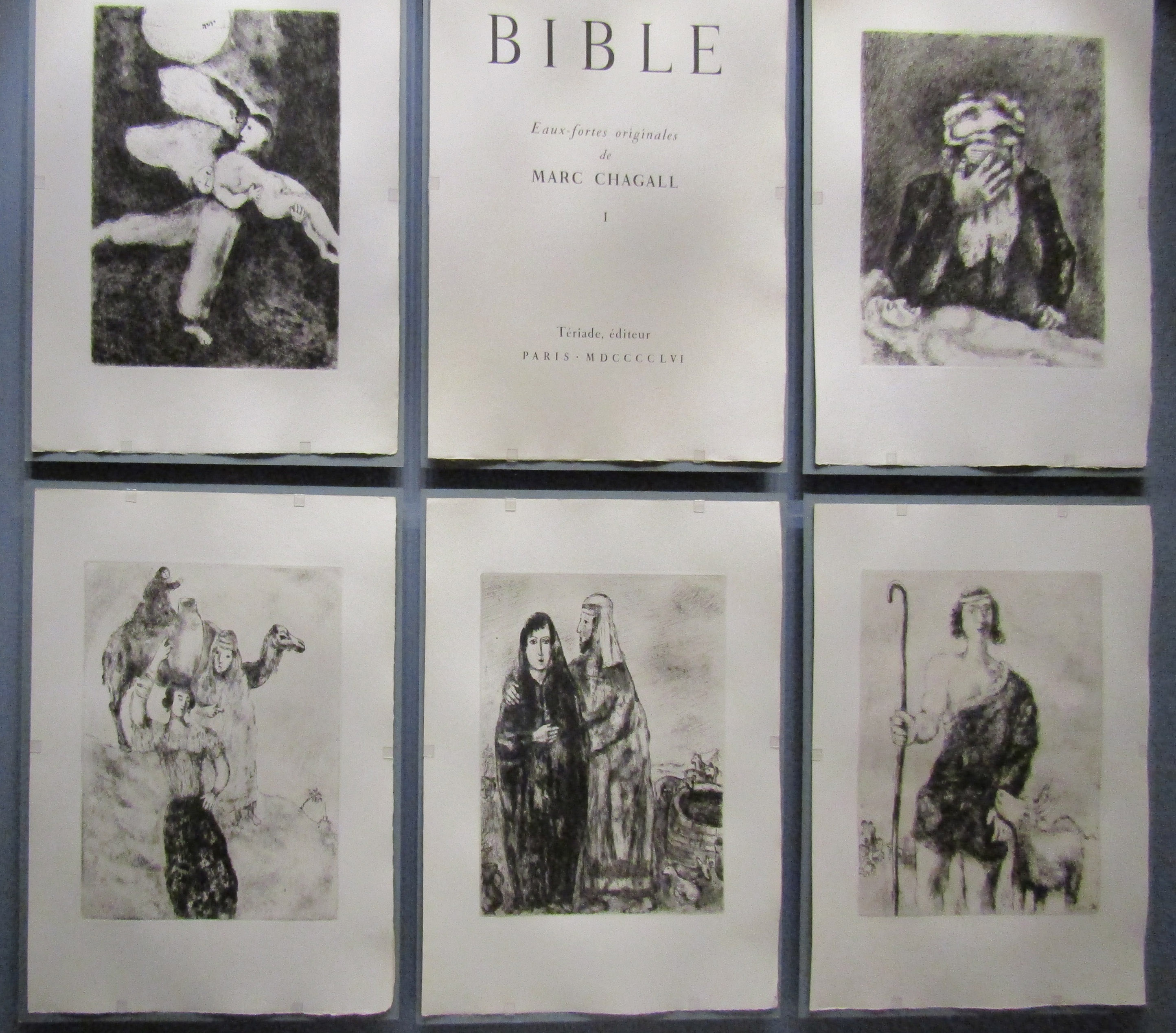 Шагал Библия 2.JPG