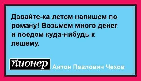 26904598_10155944254557808_5697601121216435694_n.jpg