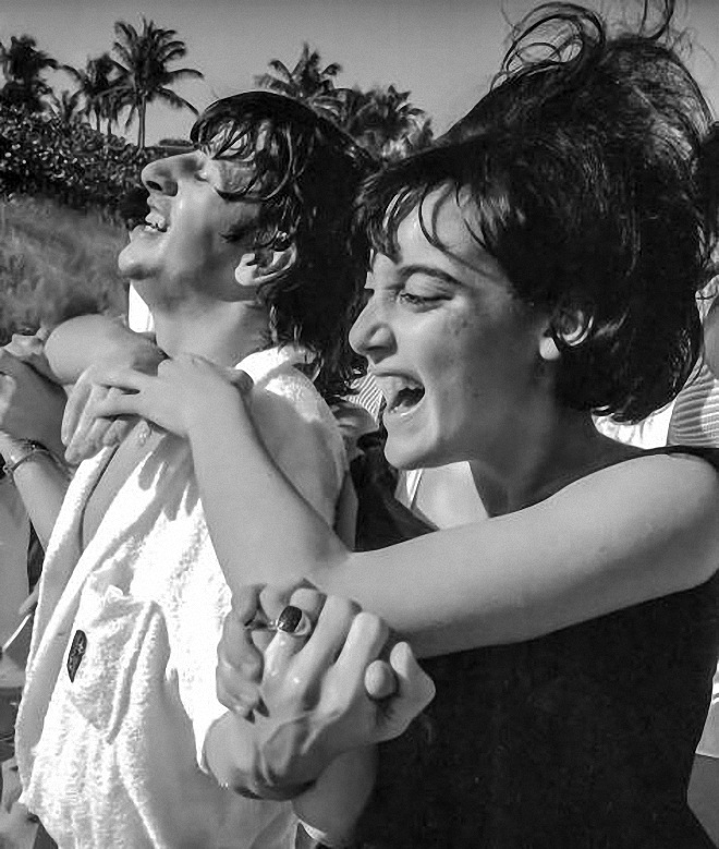 Neizvestnye-fotografii-The-Beatles-7.jpg
