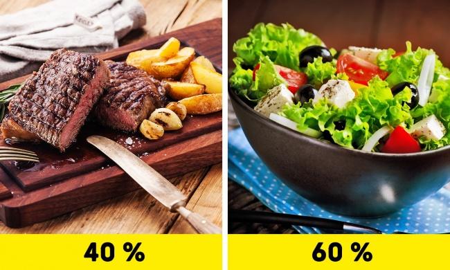 © depositphotos  © depositphotos     Вегетарианство— одно изтрадиционных положени