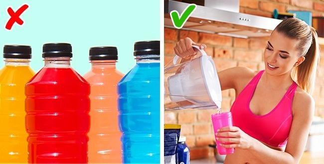 самый большой питание продукт продукты здоровье полезно забота заблуждение