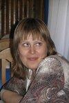 Силаева Ирина, 2.jpg