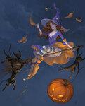 pumpkin_by_maruhana_bachi — копия.jpg