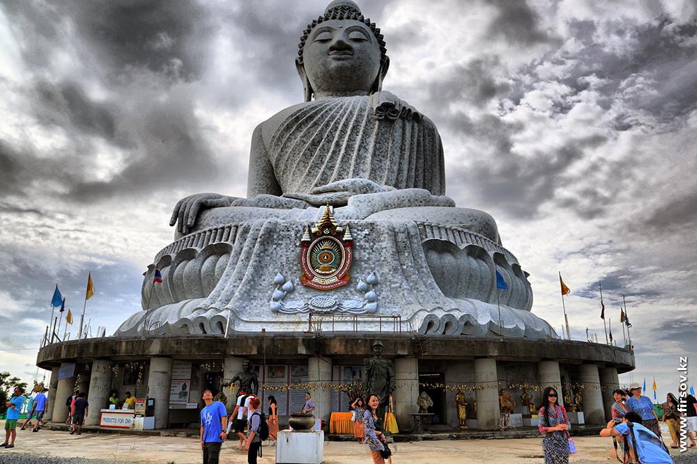 Big_Buddha_Phuket4.JPG