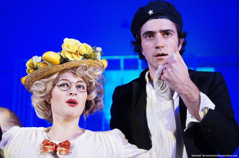 Театр МОСТ. Сирано. 12.12.17.07..jpg