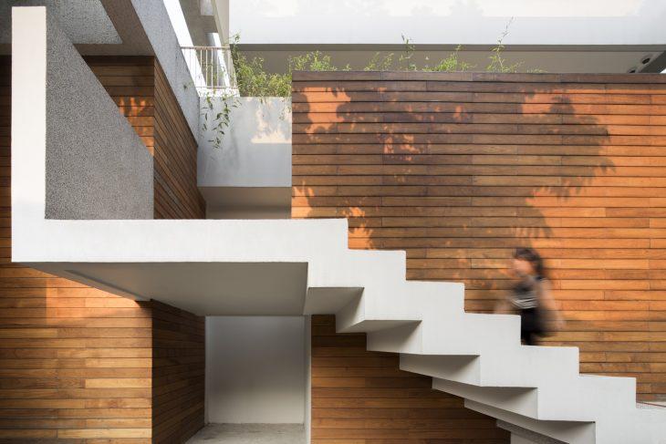 ReGEN House designed by EKAR