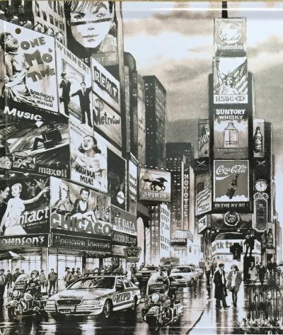 Старинные-Олова-Знак-Нью-Йорк-Ночной-Вид-Металла-Плакат-Железа-живопись-Бар-Паб-Клуб-Ресторан-Декорa.jpg